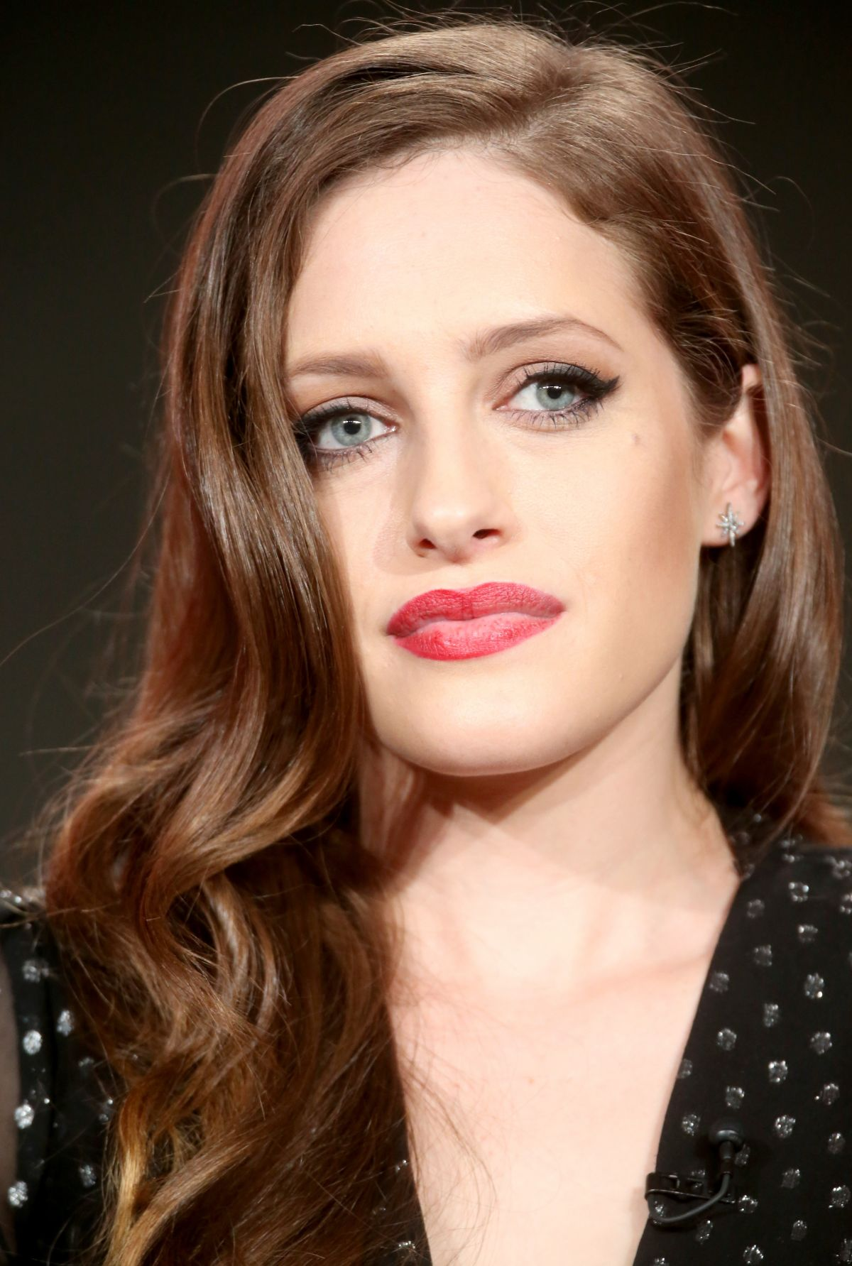 Carly Chaikin picture 68