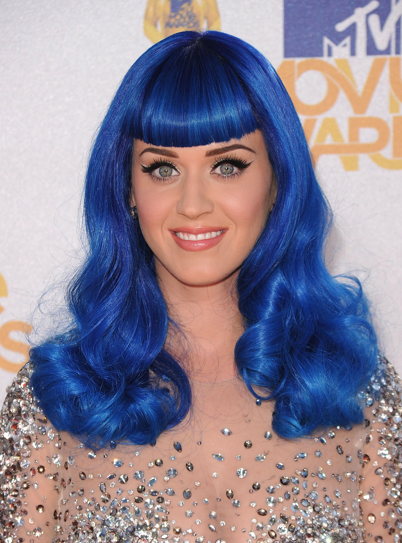 Katy Perry Vanessasaprincess Mrowl
